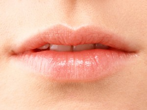 FreeGreatPicture.com-968-female-lips-album