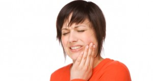 Top 10 causes of toothache